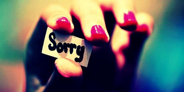 signs of an emotional manipulatior