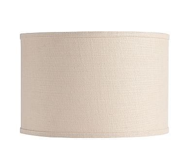 about drum lamp shades on pinterest lampshades drum shade and lamps. Black Bedroom Furniture Sets. Home Design Ideas