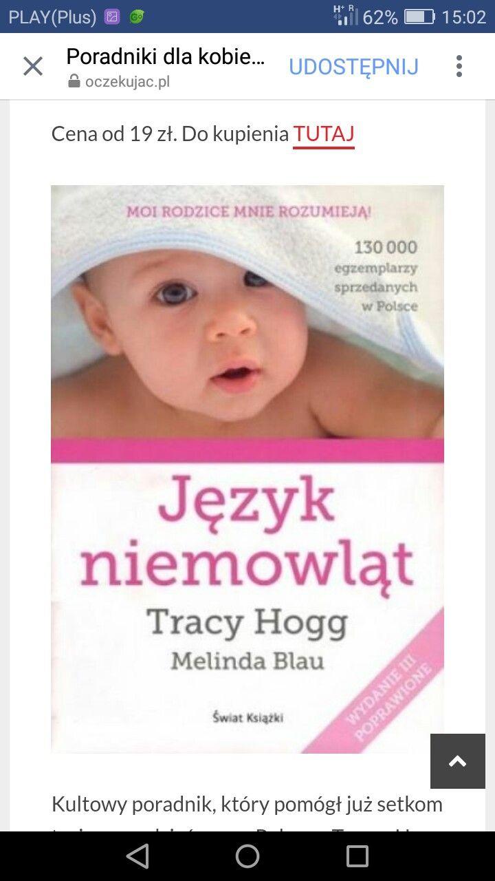 Czytać w ciąży