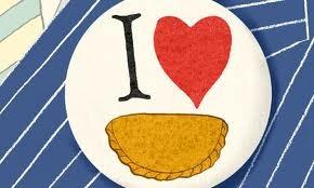 Pasty loving: Pasty Culture, Fat Cameron, Cornish Pasty, Cameron Pastyg, Craw Pastyg, Fake Authentic, Beautiful Cornwall, David Cameron, Cameron Fake
