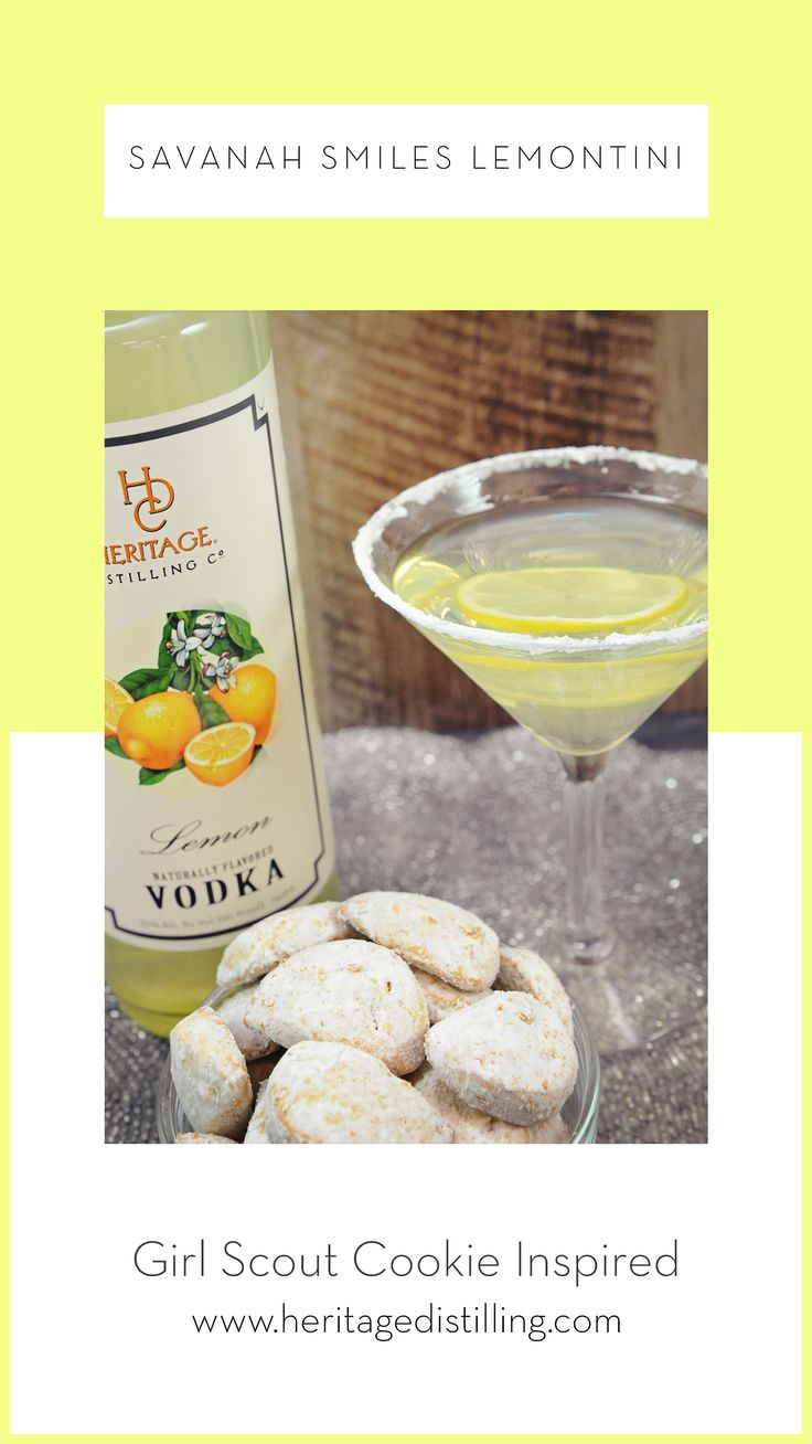 Pin on Flavored Vodka Cocktail Recipes