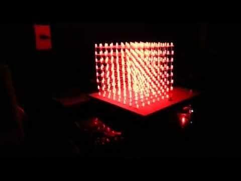 5 Projetos Legais com Arduino e LEDs - Fazedores                                                                                                                                                                                 Mais