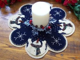 Are You Ready To Shop!?!?    Let It Snow Pattern      I'm having my own online website sale for Black Friday, Saturday and Sunday!   Star...