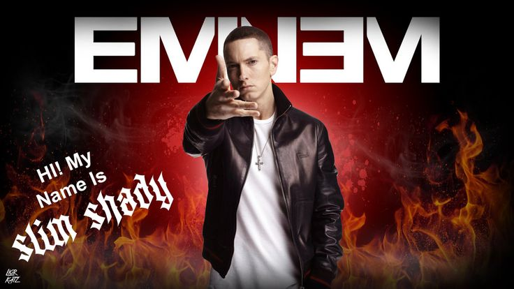 Mac iMac Eminem Wallpapers HD, Desktop Backgrounds 1920