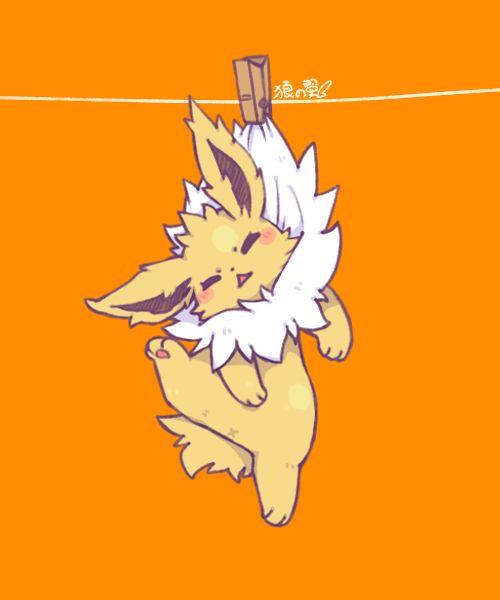 http://wolfwithribbon.tumblr.com/