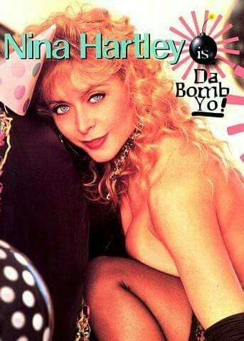 1st you porn nina hartley bubble butt straight and
