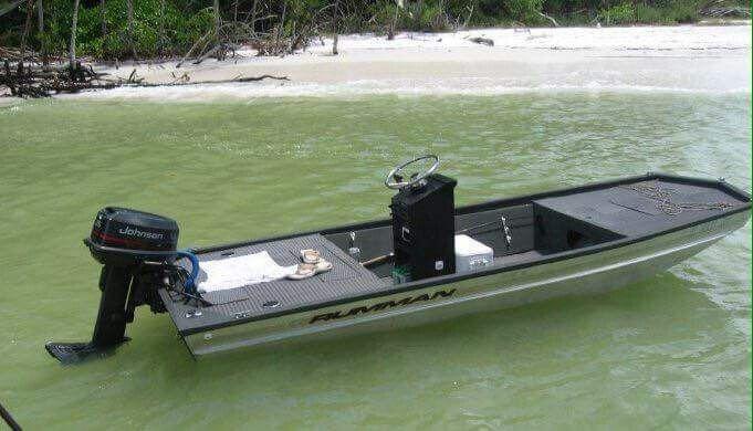 114 best jon boat images on pinterest boat stuff for Jon boat bass fishing