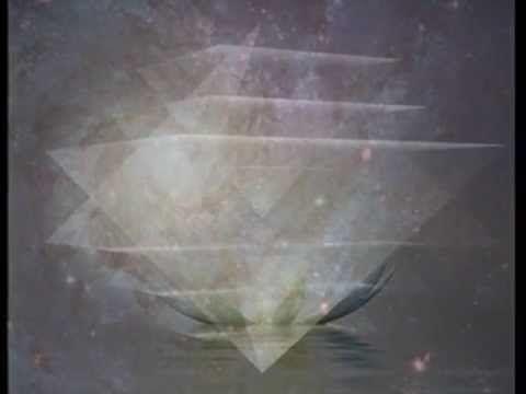 L'Evoluzione dell'Uomo Spirituale - 6^ parte di 6 - da La Vita Divina di Sri Aurobindo - YouTube