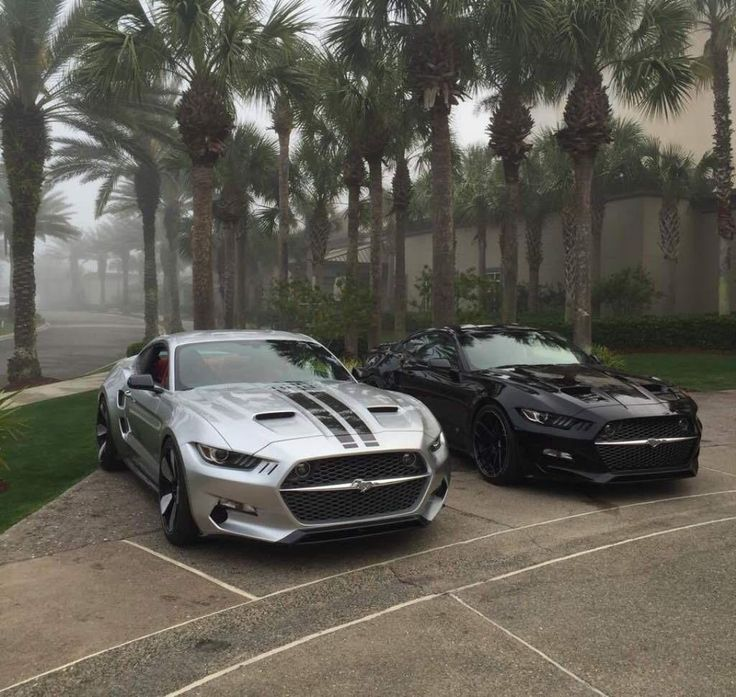 Found these in twitter... what type of mustang is it or is this all custom work? I dig the grill #Mustang #usedcar #car #cars
