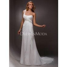 Wedding dresses on pinterest a line one shoulder and wedding gowns