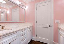 Custom Wood Interior Doors | Custom Interior Door