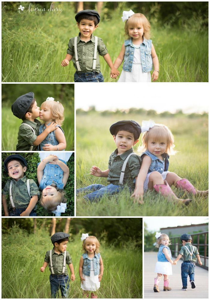 25+ best ideas about Toddler Picture Poses on Pinterest ...