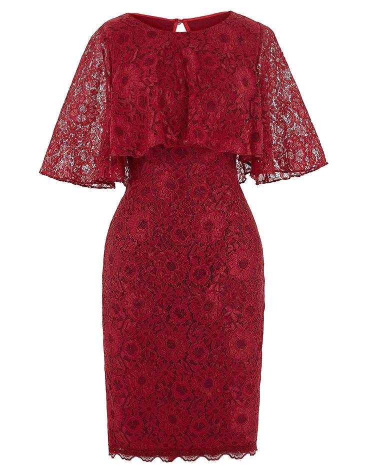 Kate kasin vrouwen zomer dress bourgondië formele jassen speciale gelegenheid jurken vestido lace dress voor bruiloft robe femme