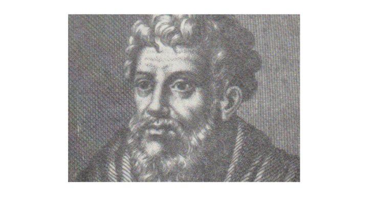 """Democede, un medico """"moderno"""" dell'Antica Kroton - Pitagora, Milone ma anche Democede entra di diritto tra i grandi che hanno fatto la storia dell'Antica Kroton  - http://www.ilcirotano.it/2017/12/21/democede-un-medico-moderno-dellantica-kroton/"""