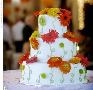 Google Image Result for http://2.bp.blogspot.com/_h8ensOfhe3o/TMIqFJx57_I/AAAAAAAACHU/LTYhf8nDHsQ/s400/wedding%2Bcakes%2Bgerbera.jpg