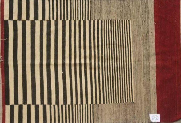 #Summerkilims arriving soon! #wool and #cotton | 184x126 cm - http://goo.gl/eZSXIK #aslanogloukilims #aslanoglou #modernkilims #interestingdesign #mykonos #spetses #santorini #καλοκαιριναχαλια