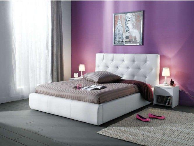 Při zařizování ložnice strávíme nejvíc času právě výběrem postele. Musí totiž krásně zapadat do celkového ladění interiéru, musí být prostorná a v neposlední...