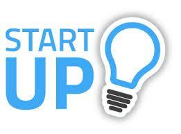 Le novità sugli incentivi a chi investe in startup innovative