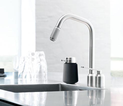products - Soap Dispenser; vipp.com