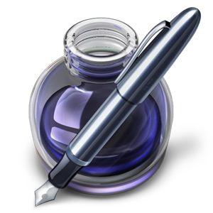Pages, el procesador de textos más atractivo