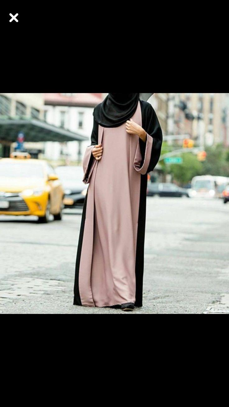 Abaya for sale $75.00 ...email reddamloubna@yahoo.com