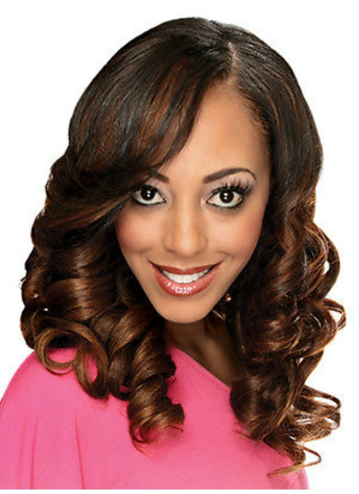 36 Best Hairhairhair Images On Pinterest
