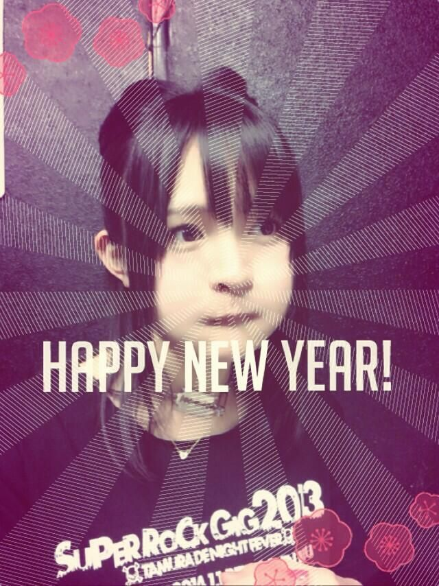Twitter / suzakinishi: スヌーピーの顔真似をした明日香から、新年のご挨拶です。今年も洲崎西を宜しくお願い申し上げます。【洲崎西】 pic.twitter.com/xpfFqfHjXa