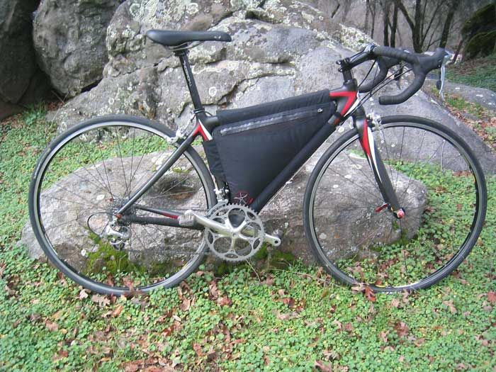 Rb1 Jpg Capstone Bicycle Frame Bags Pinterest Carousel