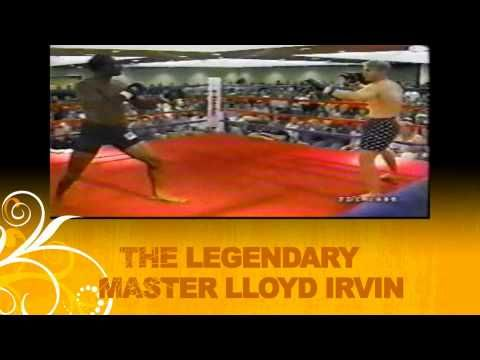 Lloyd Irvin Mixed Martial Arts Fighting MMA Maryland!!! - http://mmaworkout.info/mma-workout-routine/lloyd-irvin-mixed-martial-arts-fighting-mma-maryland/