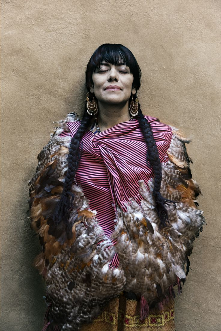 """rebozo cultural icon Art walks showcase baja's vibrant culture by chris sands • photos by  icon of  mexican dress is the """"rebozo,"""" a 500-year old cultural symbol."""