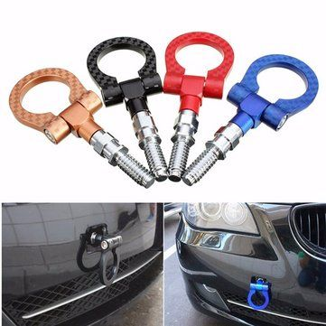 Only US$13.99, buy best Aluminum Front Rear Racing Tow Hook for BMW E30 E36 E46 E90 E92 F30 sale online store at wholesale price.US/EU warehouse. BMW e46 keychain New keychain E46 for your car. Great gift or accesorie. It is very strong and have nice look .   #car #ford #Corners #HID #Decals #Wheels #truck #pedals #accessories #fender #mercedes #automotive #brakes #motorcycle #grills #coupon #auto #bulbs #BMW_e46_keychain