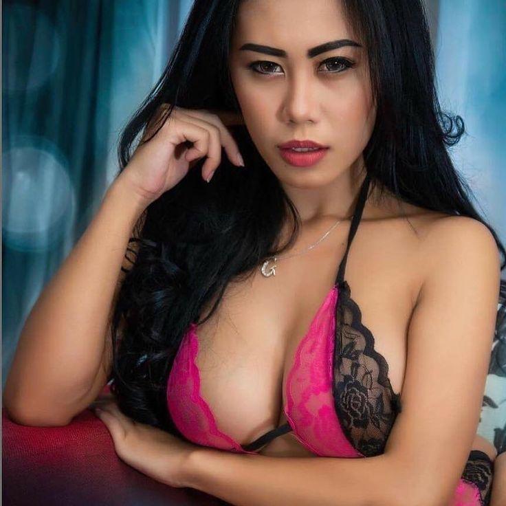 Hot  #cewesexy #ceweindo #ceweseksi #wanitadewasa #wanitaindonesia #cewehot #cewecantikindo #wanitaindonesia #cewecantik #wanitadewasa #perempuanindonesia #ceweknakal #cewenakal #indoseksi #indosexy #abg #abgnakal #dugem #dugemparty
