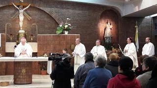 Así Somos: Los obispos de Córdoba exhortaron a comprometerse ...