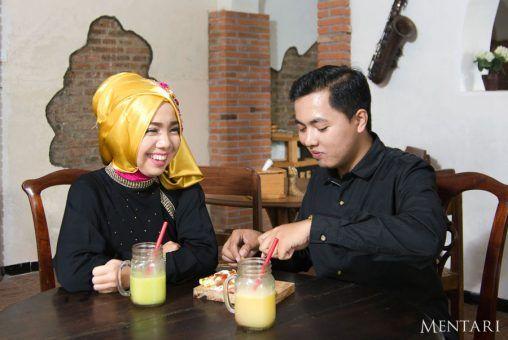 mentarifoto fotografer pernikahan blitar