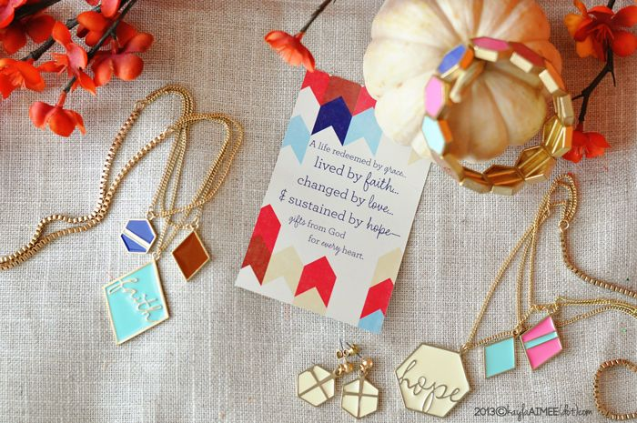 25+ Visible faith jewelry coupon code viral