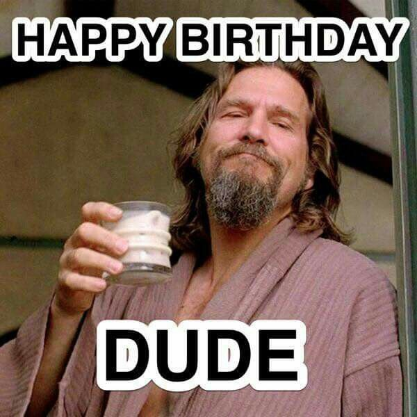 61 Best Images About Birthday Memes On Pinterest