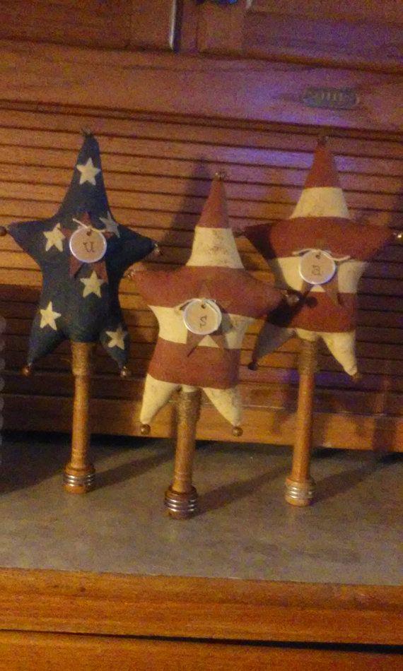 4th of july cave creek fireworks & food trucks extravaganza