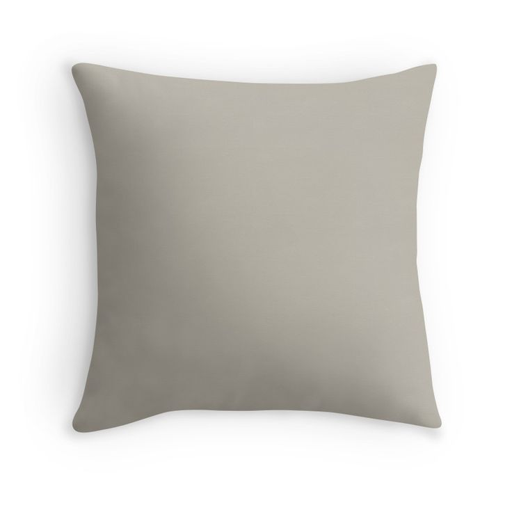 Vintage Grey - Color inspired by Fixer Upper ! From the talent of Joanna Gaines we got inspired to create  a personal version of her colors ! Colorful Home Decor Ideas ! Throw Pillows - Duvet Covers - Mugs - Travel Mugs - Wall Tapestries - Clocks - Acrylic Blocks and so much more ! Find the perfect colors for your Home: Makeitcolorful.redbubble.com