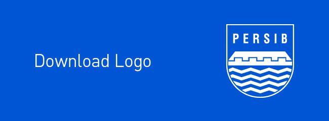 Download Logo Persib Vector