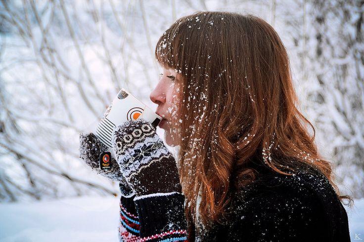Photographer Kseniya Kuntieva✔