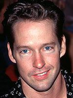 D.B. Sweeney - I had such a crush on him in The Cutting Edge...