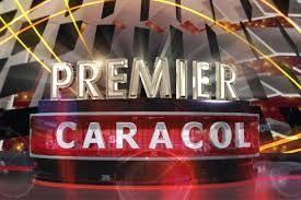 Programación / Caracol TV Colombia   CaracolTV.com