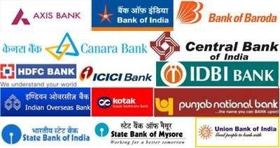 Top 10 Banks to Open a Saving Account in India #top #bank #account http://nebraska.remmont.com/top-10-banks-to-open-a-saving-account-in-india-top-bank-account/  # Top 10 Banks to Open a Saving Account in India If you want to open a saving bank account then which bank is good for you? It really does not matter whether this is your first time or already you have an account. You can rethink and choose a right bank to save your hard earned money. In any India, there are a number of government as…