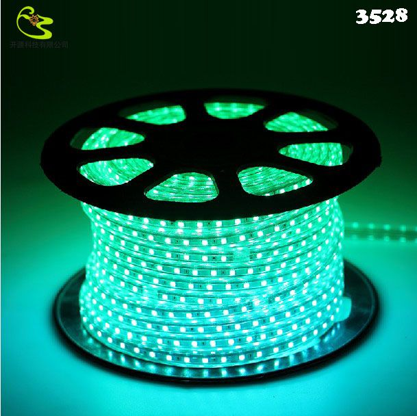 Green Led Light Strips Beauteous 26 Best Led Strip Light Images On Pinterest  Led Light Strips Led Review