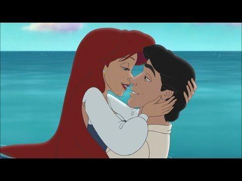 "The Little Mermaid 2 Return to the Sea (2000) Full ""Movie - YouTube"