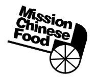 Mission Chinese Food, a dive that is one of the most talked-about restaurants in San Francisco, is opening on the LES.    In a telephone interview, Danny Bowien, the chef, who is still in San Francisco and preparing to leave on a trip to Sichuan province, said the New York restaurant, which is taking over the Rhong Tiam Garden location at 154 Orchard Street (Stanton Street), should open in the spring. The cooks from the San Francisco restaurant will come to New York.