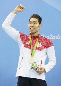 写真一覧 - リオオリンピック特集 - Yahoo! JAPAN