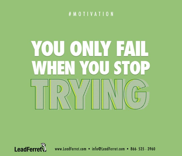 Inspirational Quotes About Failure: 71 Best Images About Motivational Quotes On Pinterest