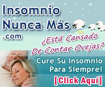 El Dr. Jesús Llabrés explicará las claves del insomnio y sus soluciones   http://ow.ly/q7xFZ