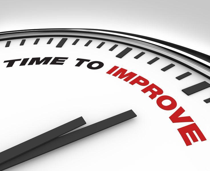 """Para maior produtividade, temos que estar acima de tudo focados no que é o nosso controlo, e não no que não podemos controlar. Depois é deixar """"rolar"""" e empenharmo-nos cada vez mais, trabalharmos cada vez melhor – o que não significa trabalhar mais – produzir mais porque se trabalha melhor: http://atrairmaisrendimento.com/trabalhar-melhor +info: http://atrairclientes.com/"""